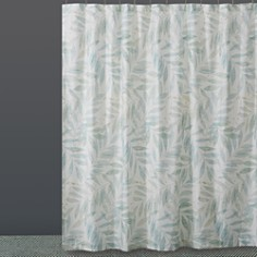 Oake - Willow Shower Curtain - 100% Exclusive