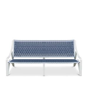 Selamat Designs Inverness Outdoor Sofa