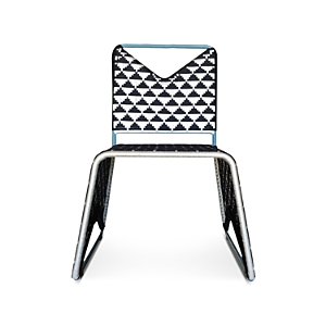 Selamat Designs Tropicale Outdoor Chair