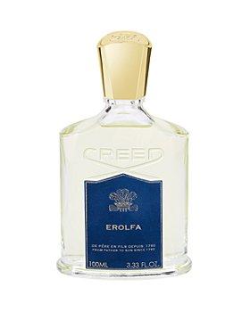 CREED - Erolfa 3.3 oz.