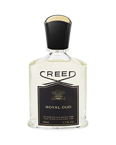 CREED Royal Oud 1.7 oz. - Bloomingdale's_0
