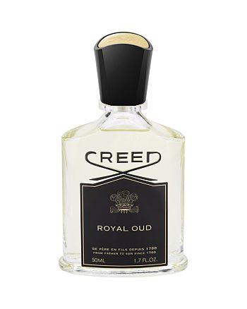 CREED - Royal Oud 1.7 oz.