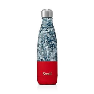 S'well Offshore Bottle, 17 oz.