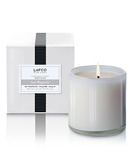 LAFCO - Star Magnolia Guest Room Candle