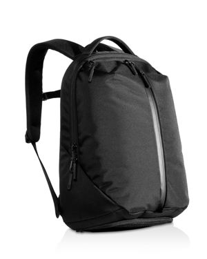 AER Fit Pack 2 Backpack - Black
