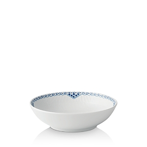 Royal Copenhagen Princess Bowl