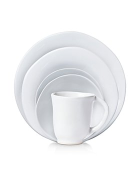 VIETRI - Aurora Dinnerware Collection