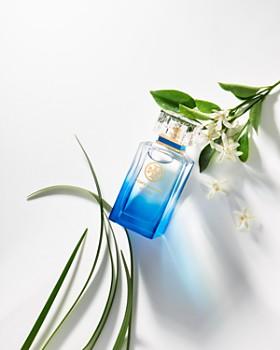 Tory Burch - Bel Azur Eau de Parfum