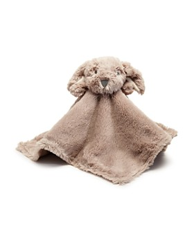 Elegant Baby - Puppy Buddy Security Blankie