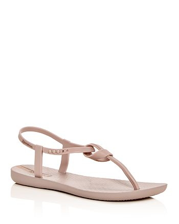 Ipanema - Women's Ellie Thong Sandals