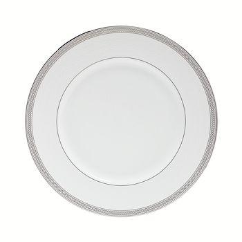 Waterford - Olann Dinner Plate