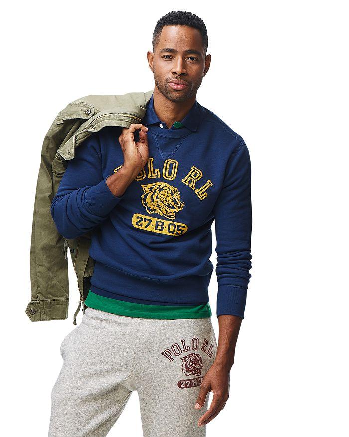 cozy fresh select for original complete in specifications Jacket, Sweatshirt & Sweatpants - 100% Exclusive