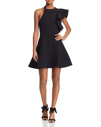 C/MEO Collective - Heart Commands Dress - 100% Exclusive