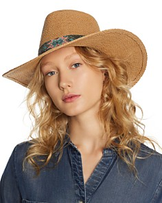 Ale by Alessandra Dylan Hat - Bloomingdale's_0