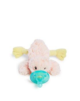 Mary Meyer - Putty Duck WubbaNub Pacifier - Baby