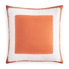 """SFERRA Pippini Decorative Pillow, 20"""" x 20"""" - Bloomingdale's_0"""