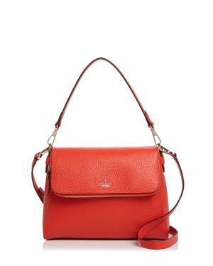 kate spade new york Carter Street Georgia Leather Crossbody 2898238