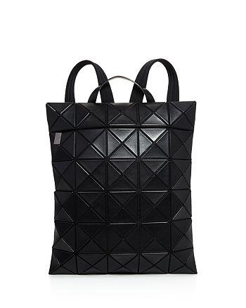 Bao Bao Issey Miyake - Flat Pack Backpack
