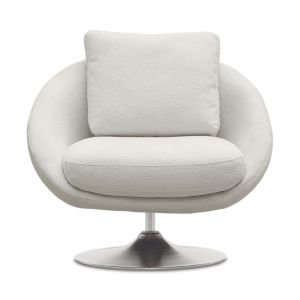 Chateau d'Ax Amelie Swivel Chair - 100% Exclusive 2899476