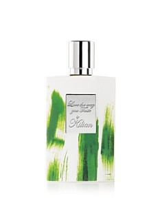 Kilian Miami Vice Love the Way You Taste Eau de Parfum - Bloomingdale's_0