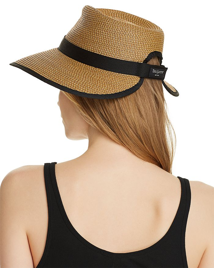 fb7172659 Sun Crest Packable Hat