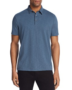 Theory Bron Cosmos Polo Shirt - 100% Exclusive - Bloomingdale's_0