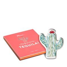 Rosanna Cactus Tray - Bloomingdale's Registry_0