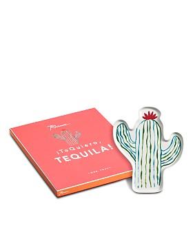 Rosanna - Cactus Tray