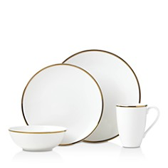 Lenox Capital Dinnerware - Bloomingdale's_0