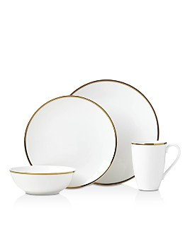 Lenox - Capital Dinnerware