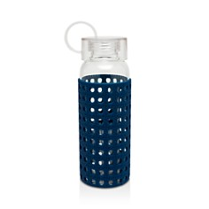 kate spade new york - Glass Water Bottle