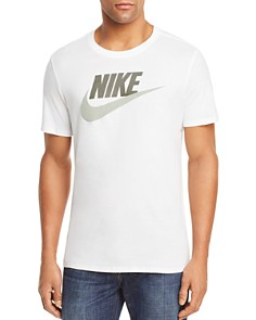 Nike Icon Future Short Sleeve Tee - Bloomingdale's_0