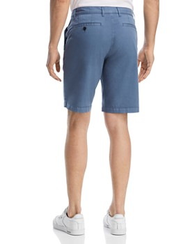 Theory - Brewer Patton Regular Fit Shorts - 100% Exclusive