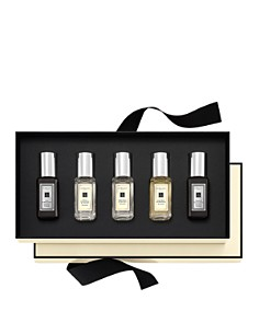 Jo Malone London Men's Cologne Collection - Bloomingdale's_0