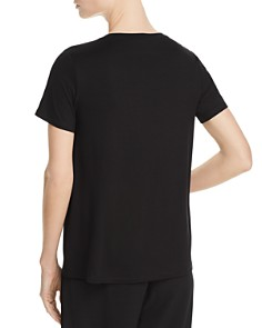 Eileen Fisher - Crewneck Tee