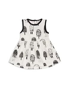 Miles Baby Girls' Sleeveless Popsicle-Print Dress - Baby - Bloomingdale's_0