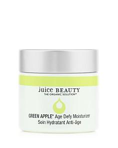 Juice Beauty GREEN APPLE® Age Defy Moisturizer - Bloomingdale's_0