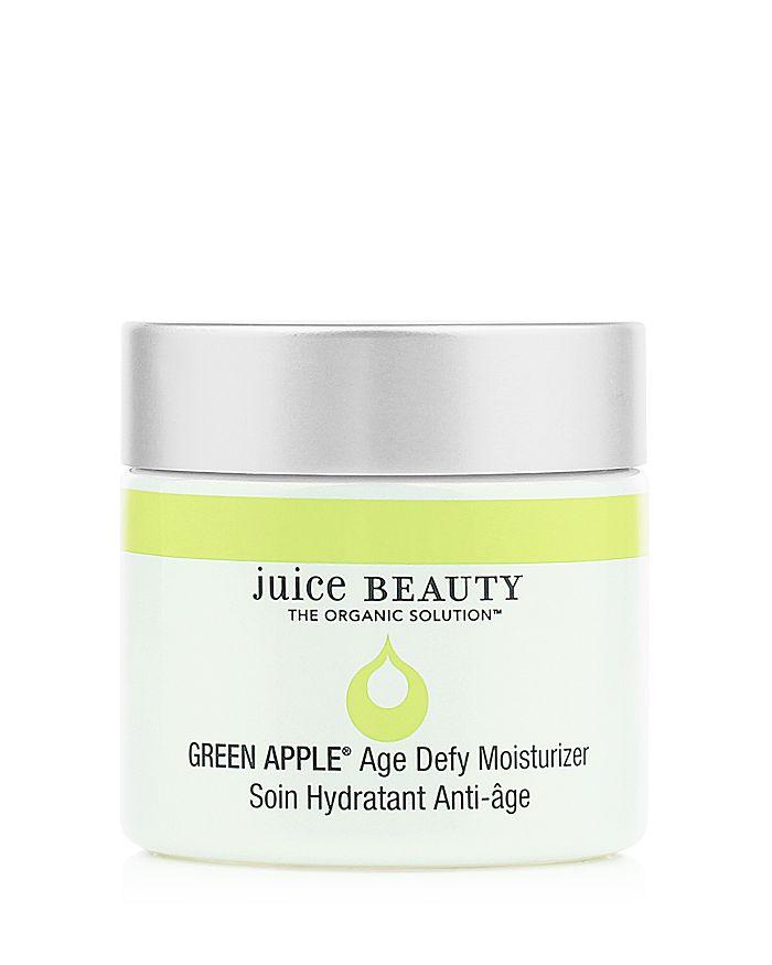 Juice Beauty - GREEN APPLE® Age Defy Moisturizer