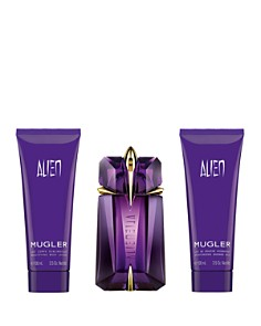 Mugler Alien Eau de Parfum Gift Set ($173 value) - Bloomingdale's_0
