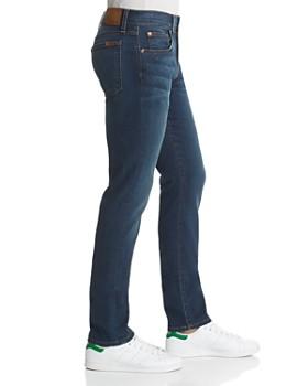 Joe's Jeans - Slim Fit Jeans in Brett