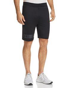 44c1f9776 Nike Flex Vent Max 2.0 Shorts
