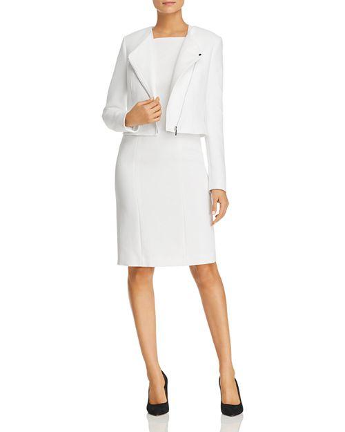 BOSS - Jacket & Dress