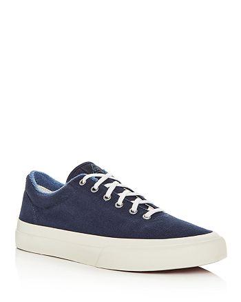 75b2f177c553 Brandblack - Vesta Men s Lace Up Sneakers