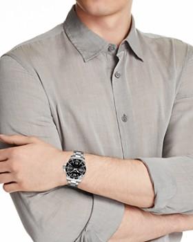Longines - HydroConquest Watch, 44mm