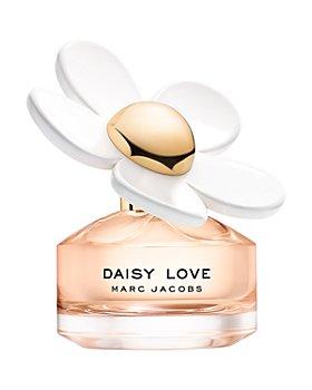 MARC JACOBS - Daisy Love Eau de Toilette 3.4 oz.