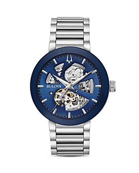 Bulova - Modern Watch, 42mm