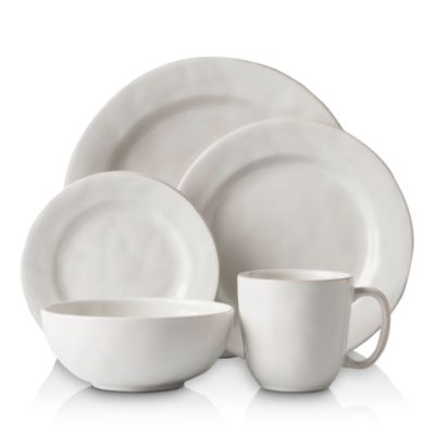 $Juliska Puro 5-Piece Place Setting - Bloomingdale's