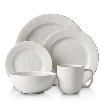 Juliska - Puro 5-Piece Place Setting