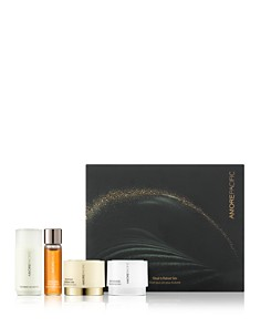 AMOREPACIFIC - Gift with any $350 AMOREPACIFIC purchase!