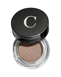 Chantecaille Mermaid Eye Matte - Bloomingdale's_0